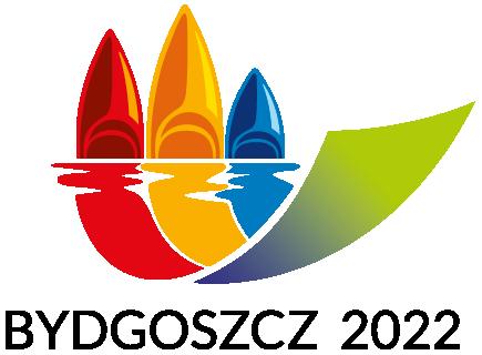 2022 FISU Championship Canoe Sports