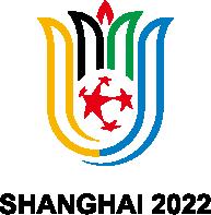 2022 FISU Championship Futsal