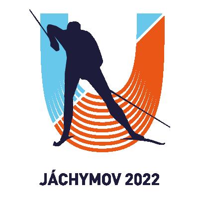 2022 FISU Championship Ski Orienteering