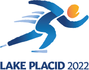 2022 FISU Championship Speed Skating