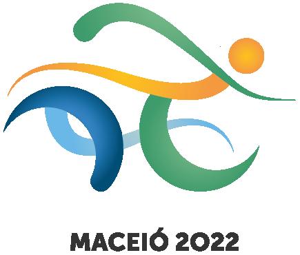 2022 FISU Championship Triathlon