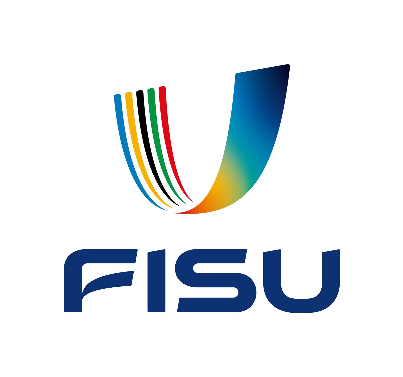 37th FISU General Assembly