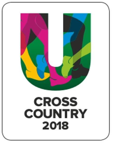 2018 FISU WUC Cross Country