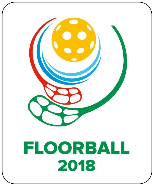 2018 FISU WUC Floorball