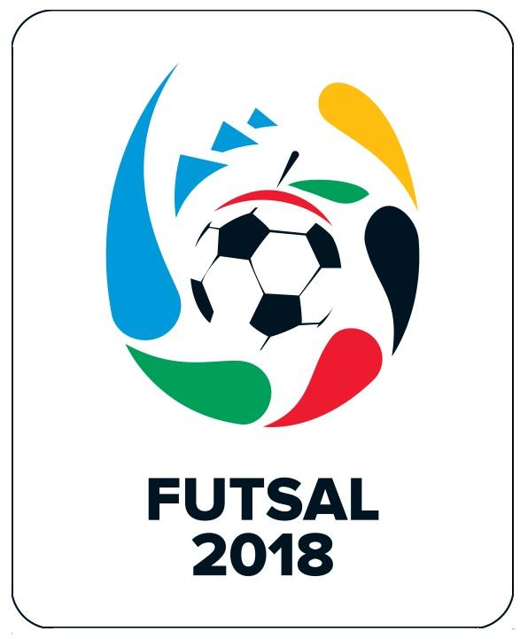 2018 FISU WUC Futsal
