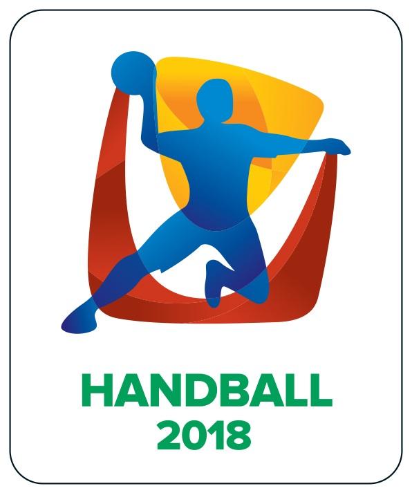 2018 FISU WUC Handball