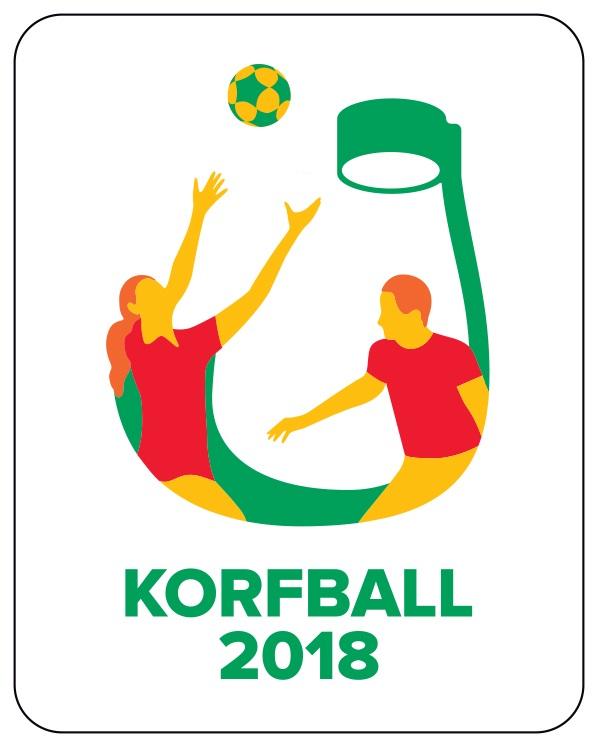 2018 FISU WUC Korfball