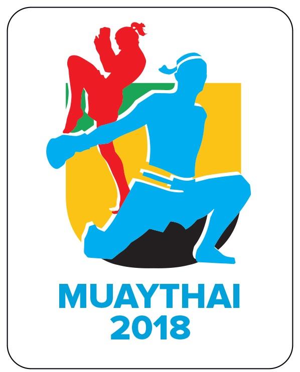 2018 FISU WUC Muaythai