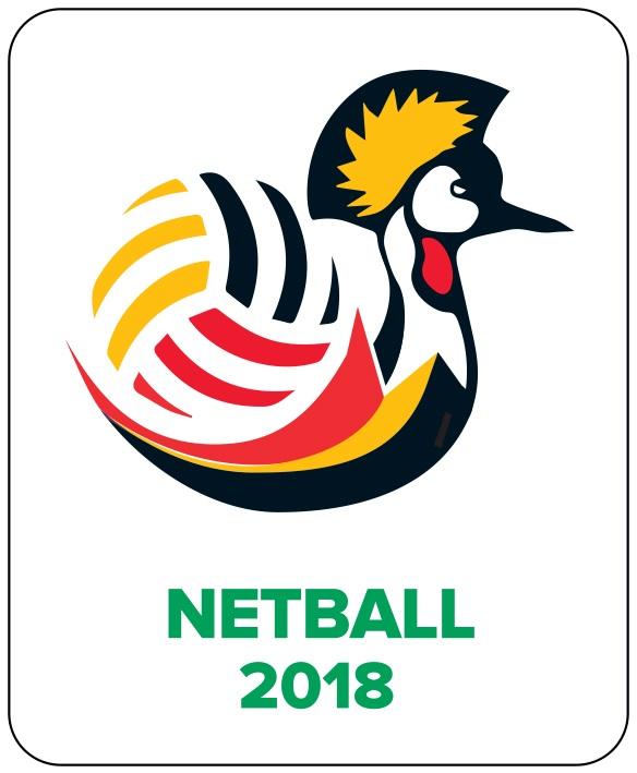 2018 FISU WUC Netball