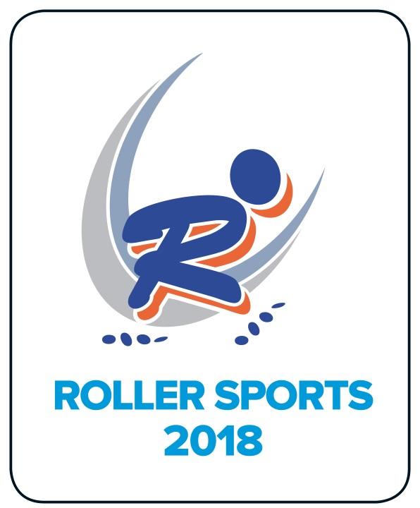 2018 FISU WUC Roller Sports