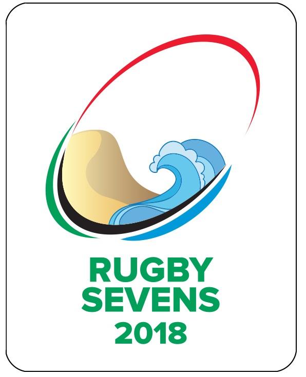 2018 FISU WUC Rugby Sevens