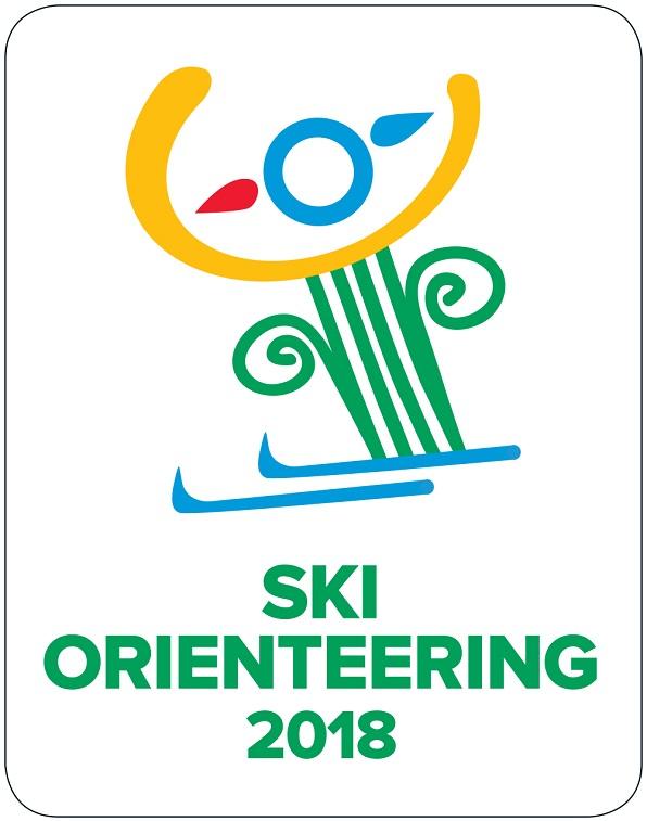 2018 FISU WUC Ski Orienteering