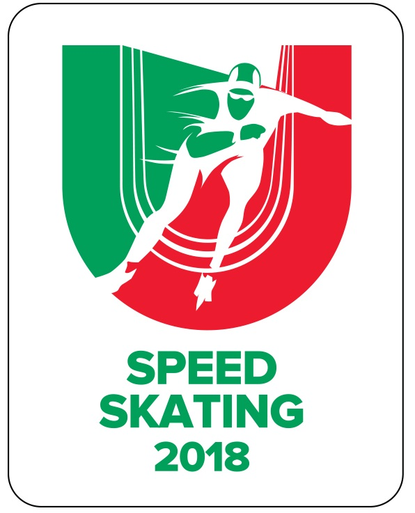 2018 FISU WUC Speed Skating