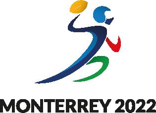 2022 FISU World Cup American Football