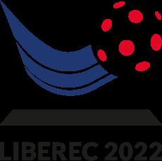 2022 FISU World Cup Floorball
