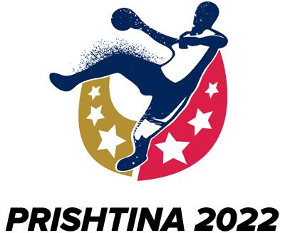2022 FISU World Cup Handball