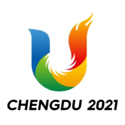 Chengdu 2021 FISU World University Games - HoD Meeting
