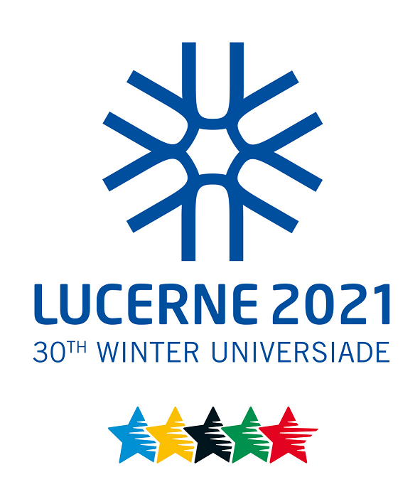 Winter Universiade 2021